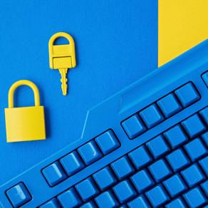 Lei de Acesso á Informação e Lei Geral de Proteção de Dados