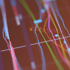 Dados Pessoais e Dados Sensíveis na LGPD