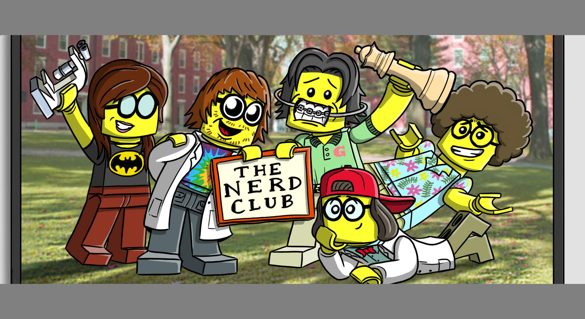 nerd club.jpg