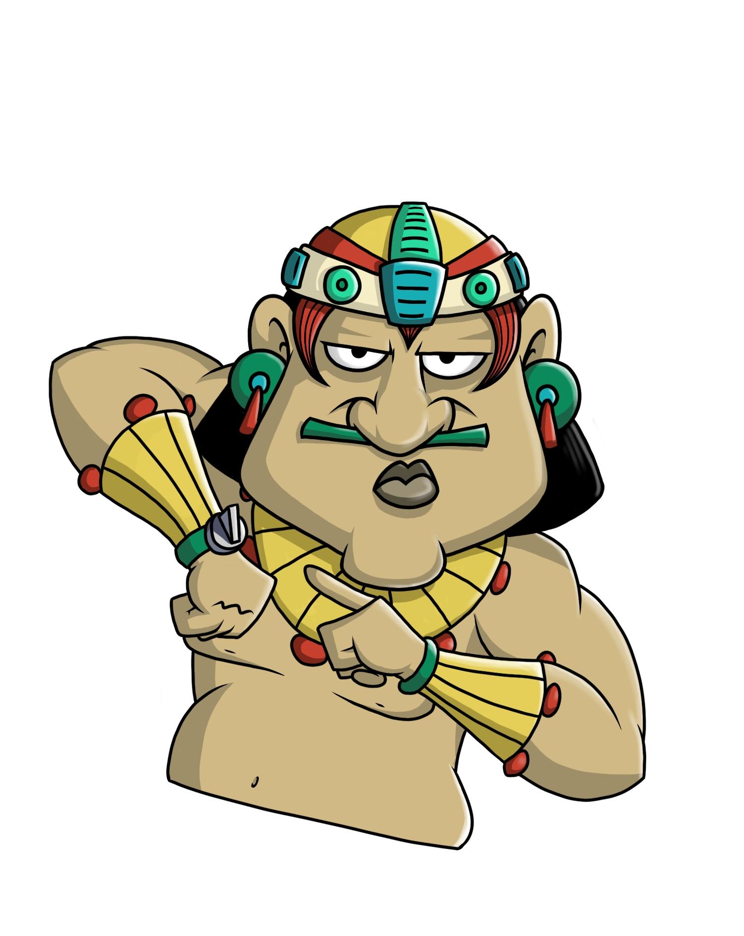 mayanfinal1