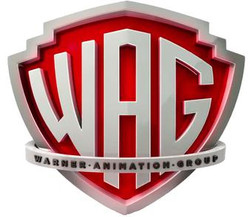 Warner_Animation_Group_logo