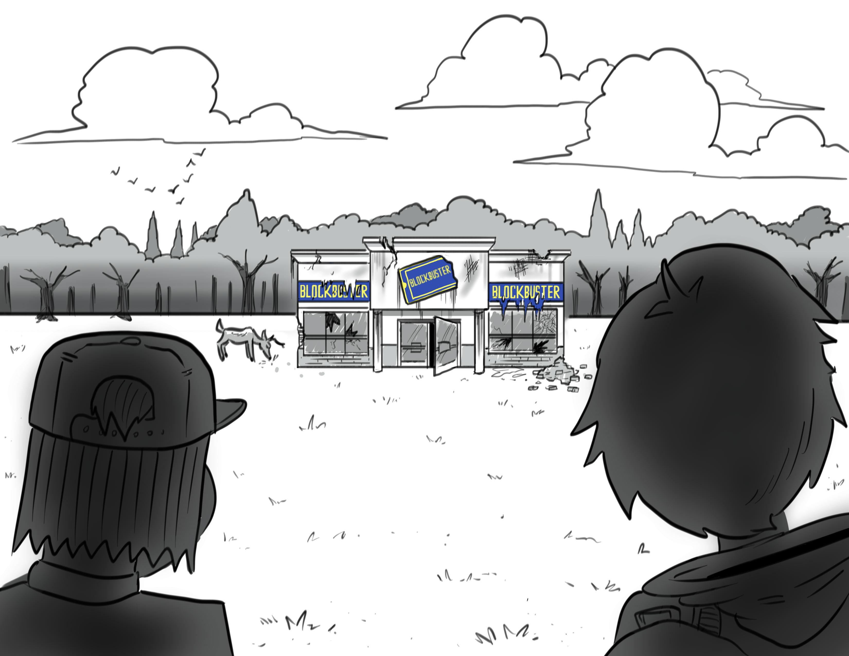 sketch3 2