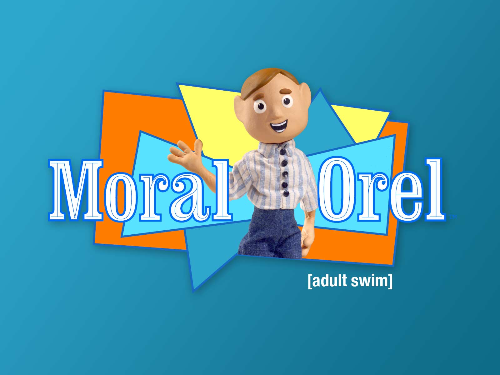 moral_orel_wallpaper_1600x1200-1