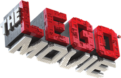 The_Lego_Movie_logo