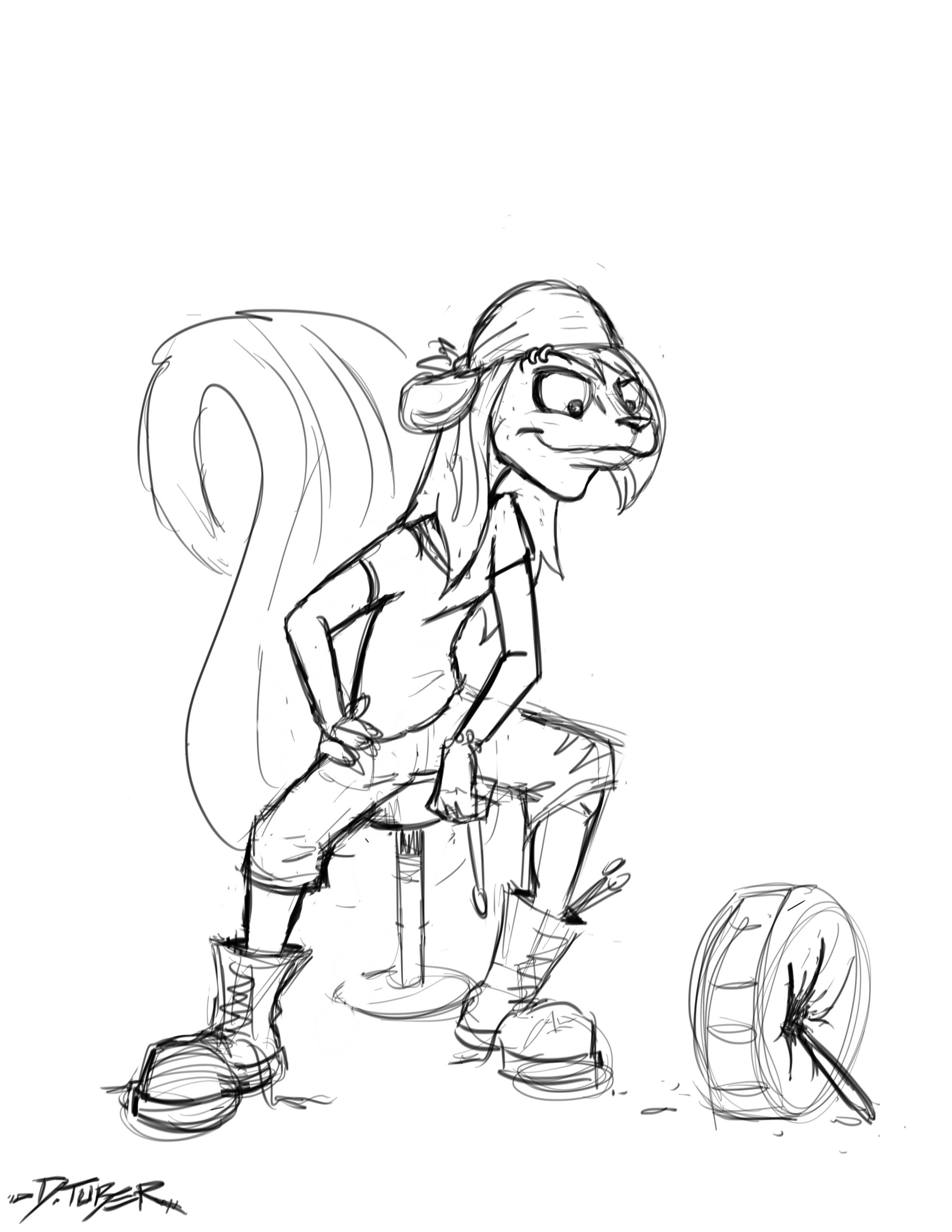 sketch2_3