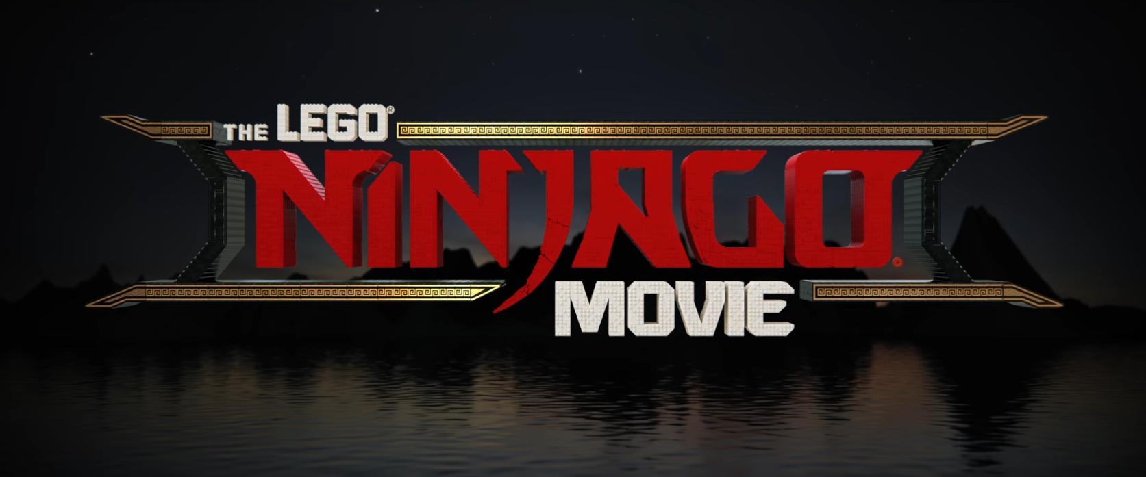 LEGO-Ninjago-Movie-Title