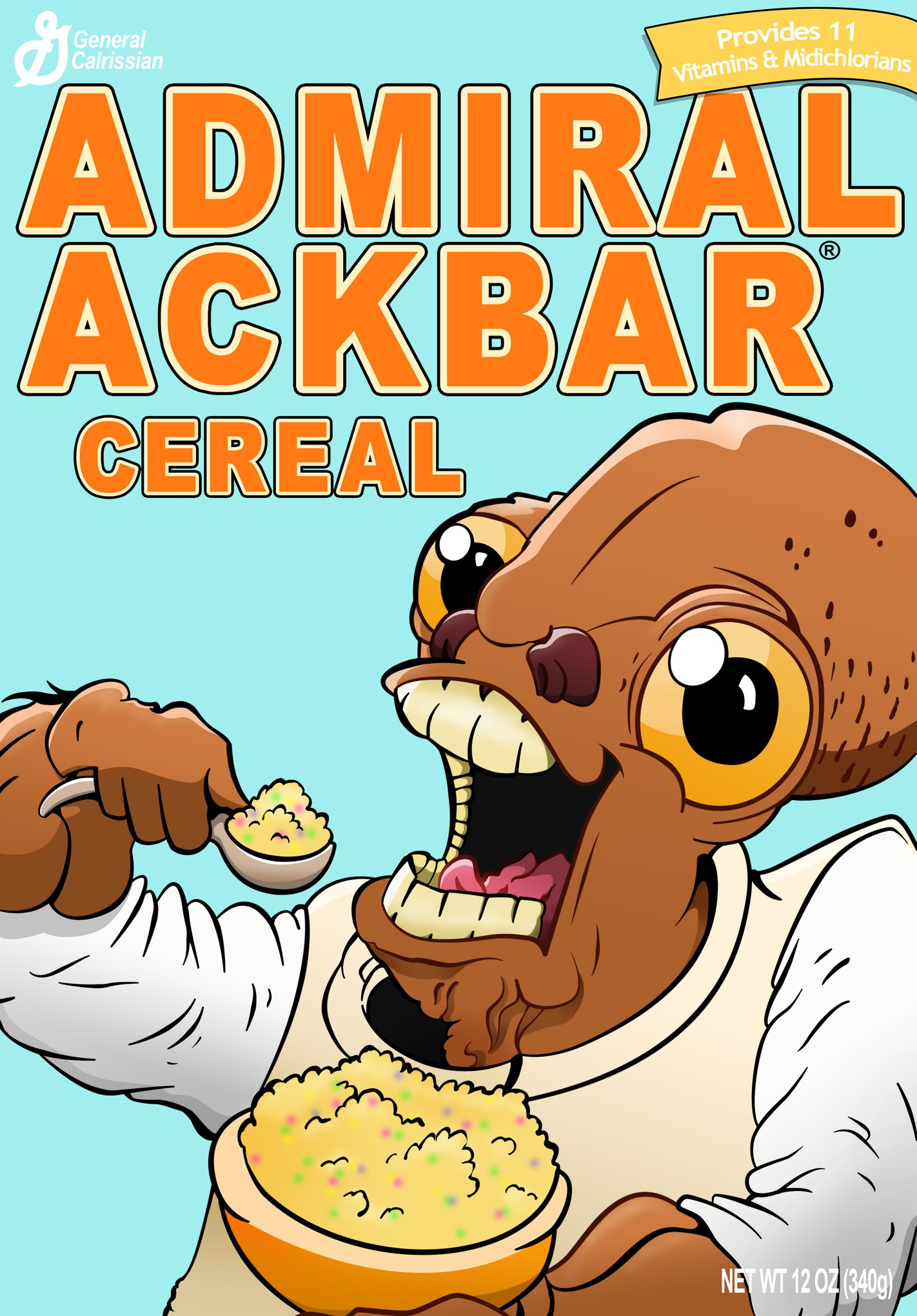 Admiral_Ackbar_Cereal_by_PaintSwatc