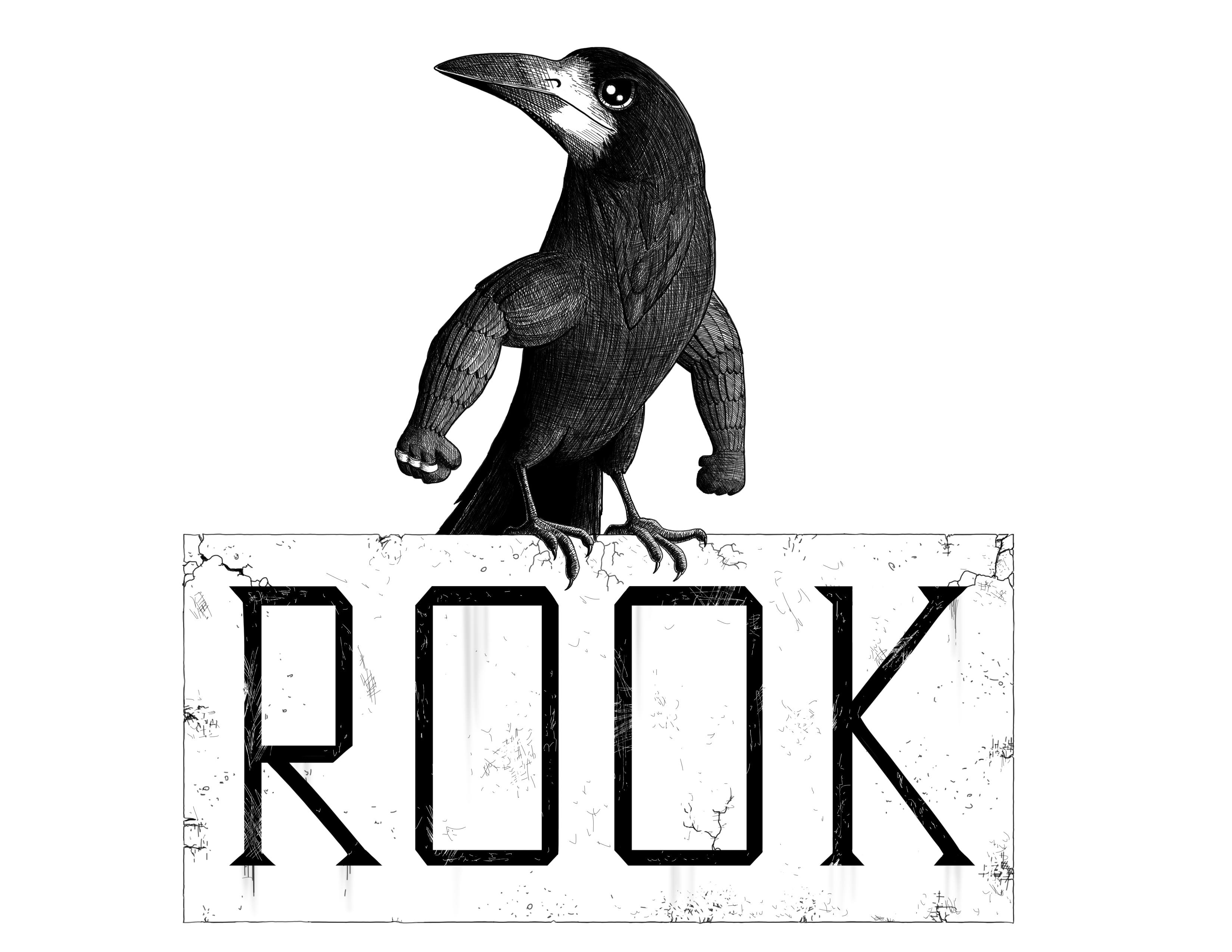rook_logofinal