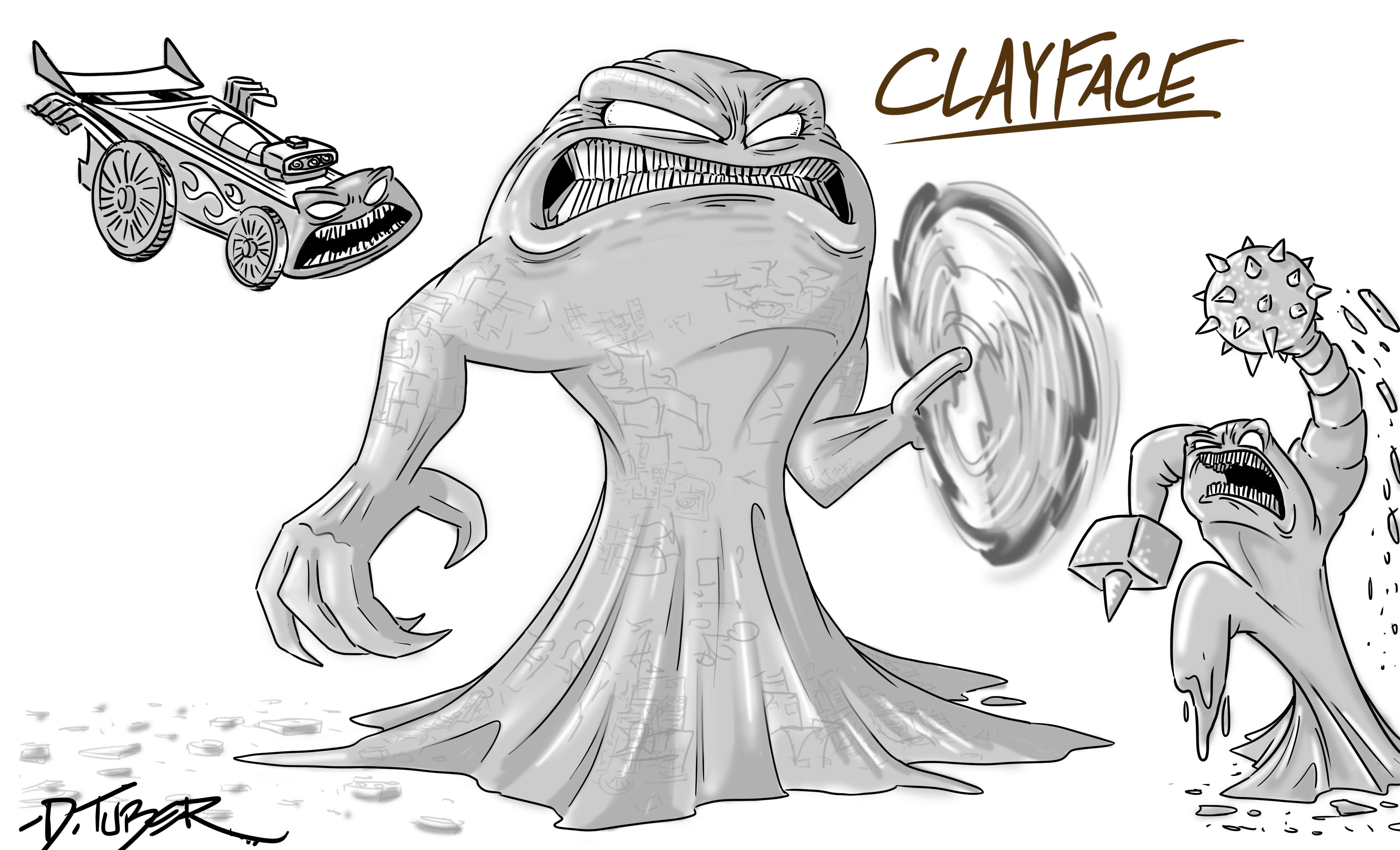 _clayface_dt_v001