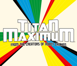 300px-Titan_maximum
