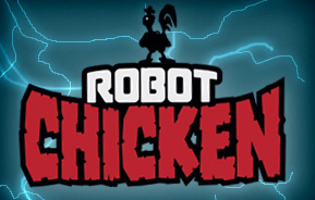 robot_chicken_logo