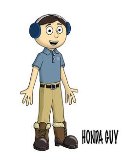 honda_guy