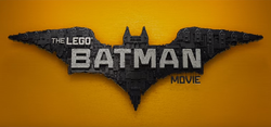 The-LEGO-Batman-movie-title-card
