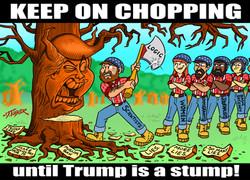 chop3.jpg