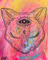 3rd eye cat.jpg