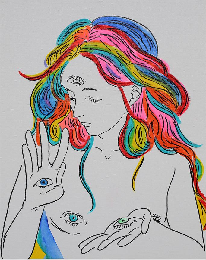 3rd eye 2.jpg