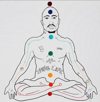 Tupac Chakras.jpg