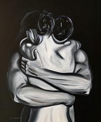hug21.jpg
