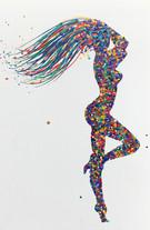 Splatter girl 1.jpg