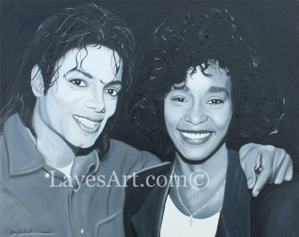 MJ&WH.jpg