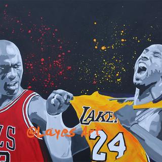 Kobe vs Jordan.jpg