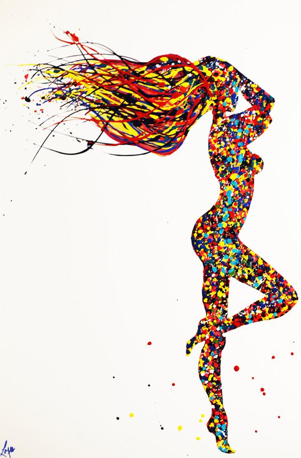 Splatter girl3.jpg