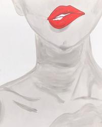 Bite my Lips.jpg