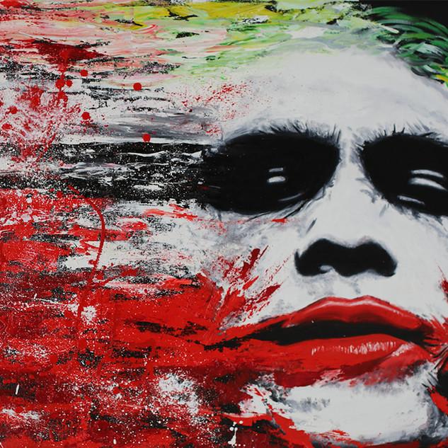 Joker Heath.jpg
