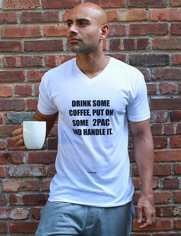 tupac & Coffee.jpg