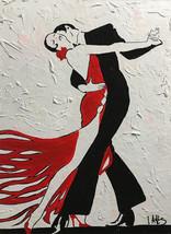 That one dance.jpg