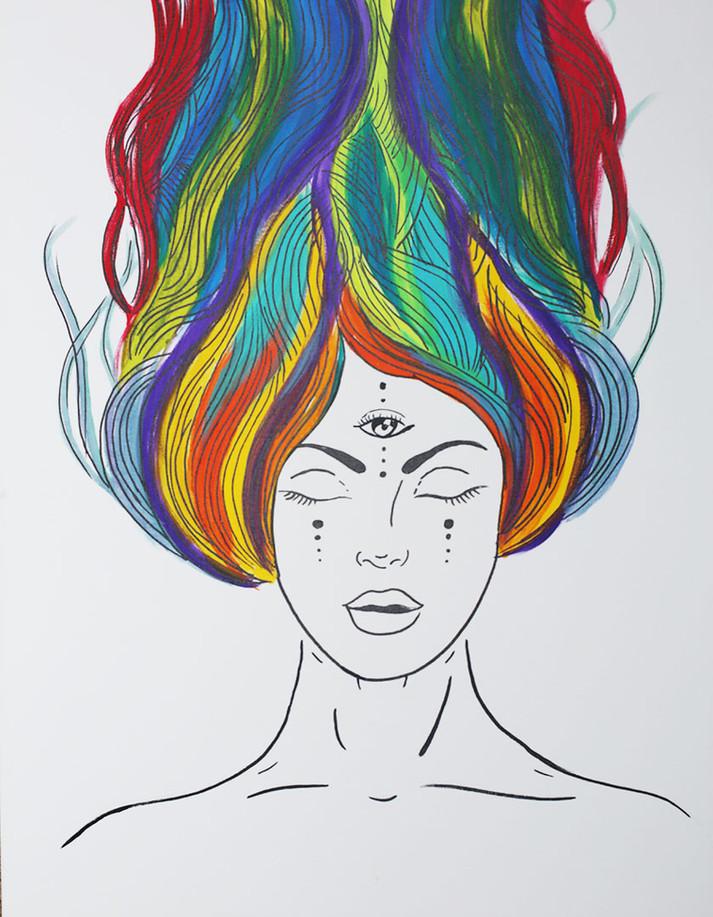 hair3rd.jpg