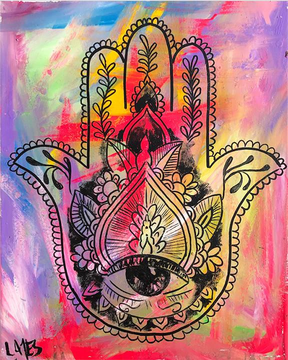 Hamsa Hand 2.jpg