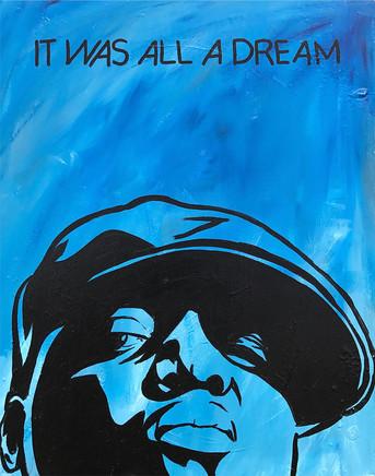 It was all a DREAM.jpg