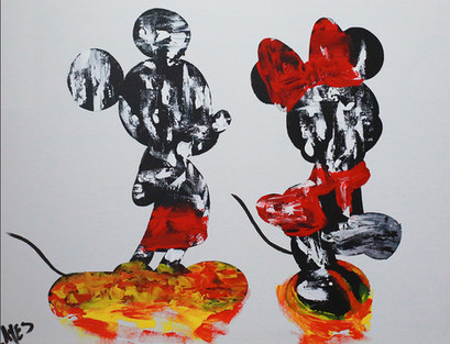 Micky & Minnie.jpg