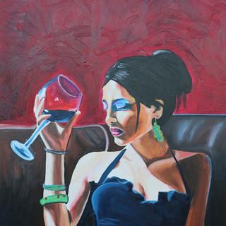 Wine Tonight