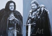 Games of Thrones.jpg