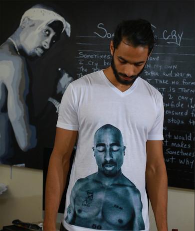 Tupac Tshirt.jpg