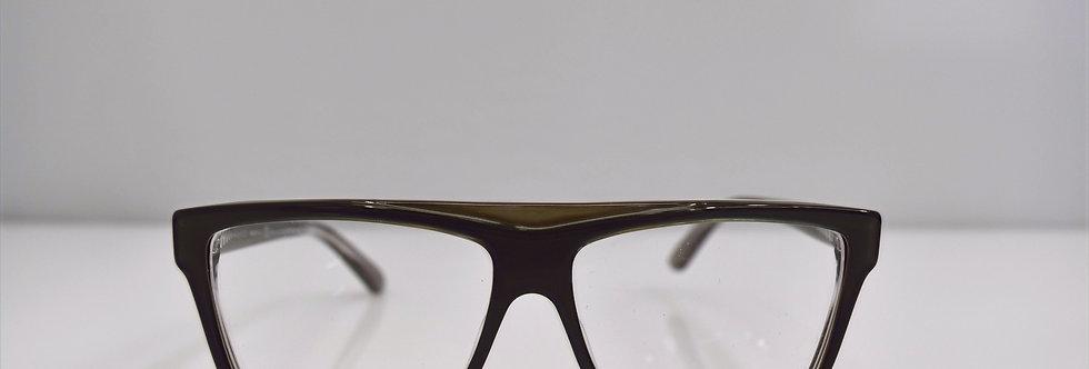 Gucci Green Optical 55-13-140 GG3545 5MOEyeglasses