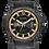 Thumbnail: Bulova Special GRAMMY® Precisionist Black Leather 98B293 $750 Watch