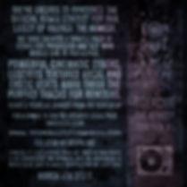 Remix_Announcement.jpg
