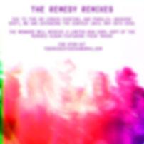 Remix_Cover2 (3).jpg