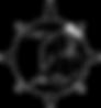 bakersfield-logo.png