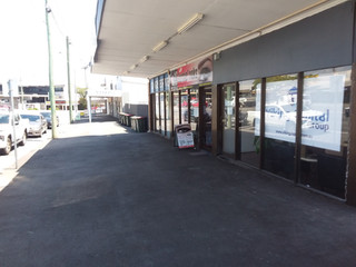 New Central Office Location @                                  637 Ipswich Rd, Annerley, 4103,