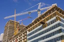 Med / High Density Unit Development