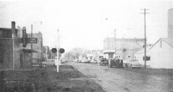 city 1955