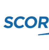 scoreLogo.png