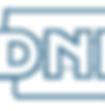 DNR-logo_Web.png