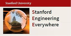 Stanford Engineering Everywhere.jpg