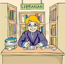librarian.jpg