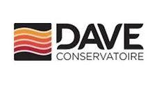Dave Conservatoire.jpg
